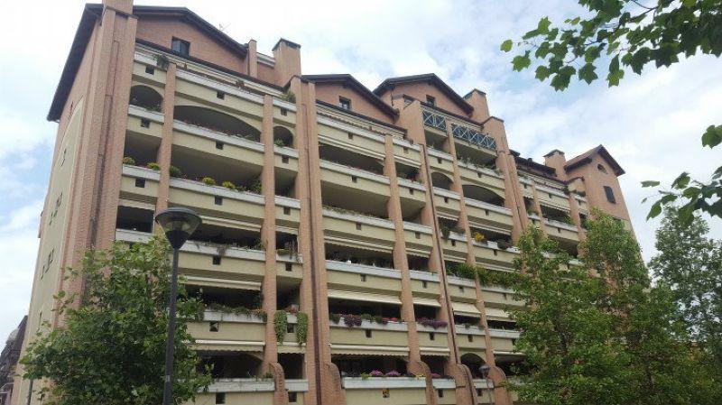 Attico / Mansarda in vendita a Saronno, 2 locali, prezzo € 185.000 | Cambio Casa.it