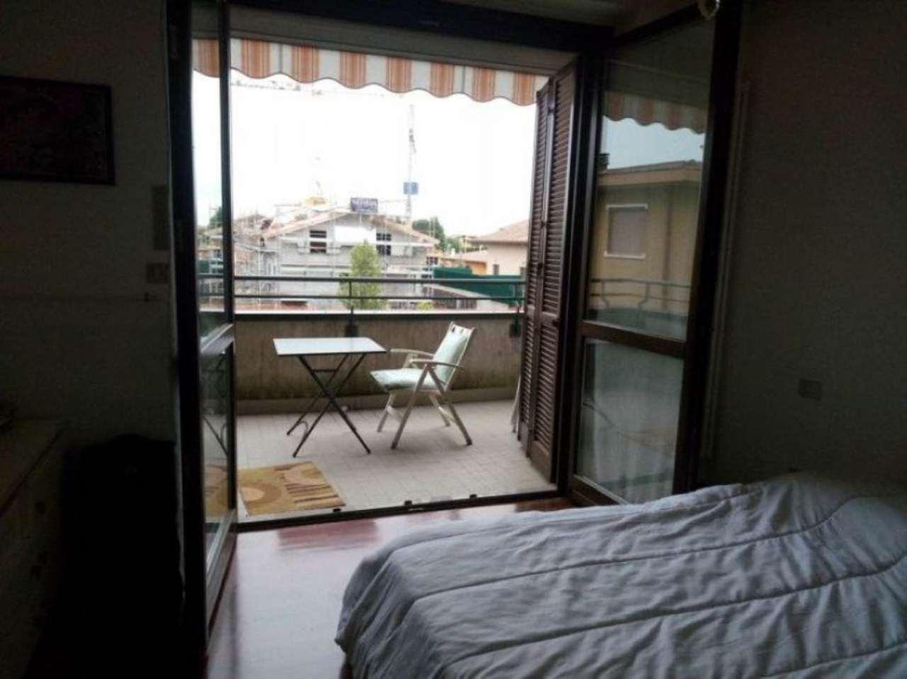 Appartamento in vendita a Turate, 2 locali, prezzo € 85.000 | Cambio Casa.it