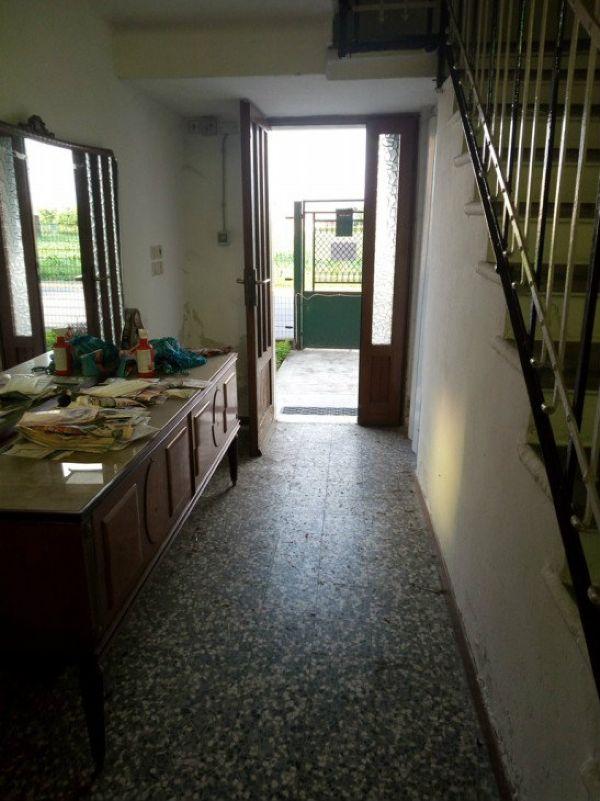 Soluzione Indipendente in vendita a Turate, 4 locali, prezzo € 180.000 | Cambio Casa.it