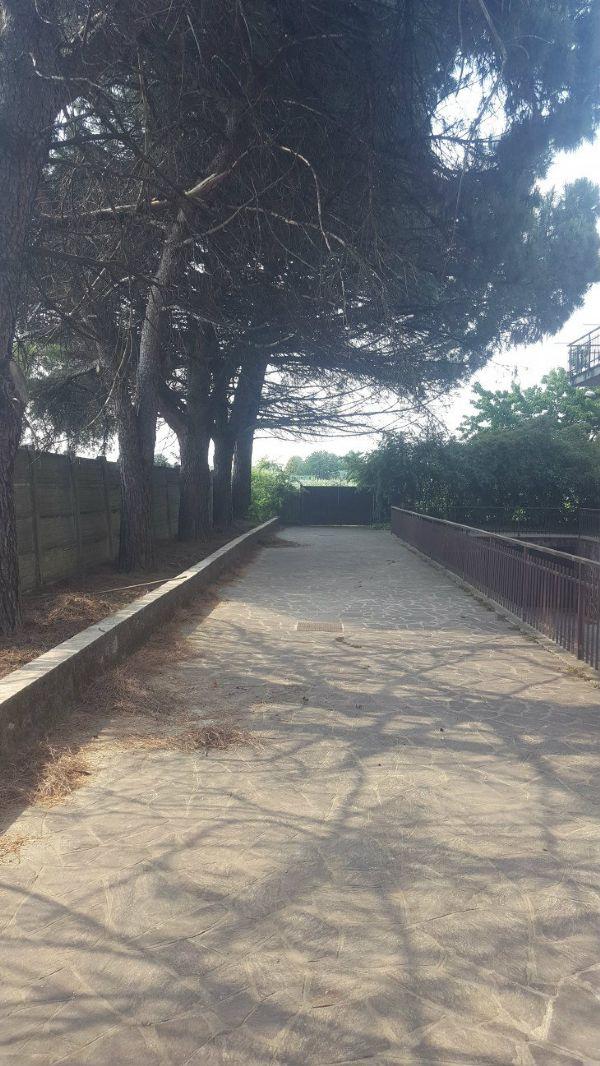 Bilocale Uboldo Via Caduti Della Liberazione 7