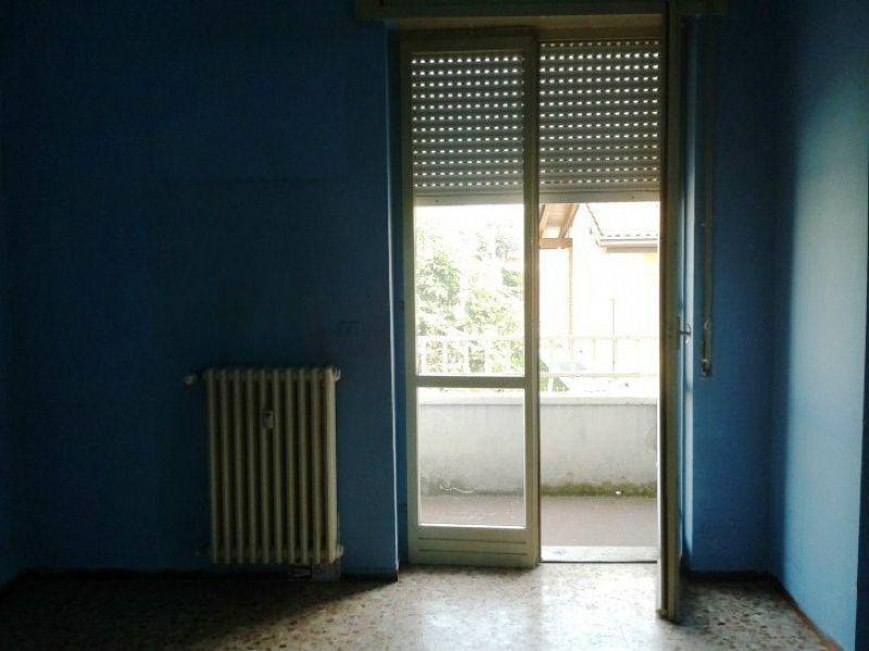 Vendita  bilocale Rovello Porro Piazza Risorgimento 1 941925