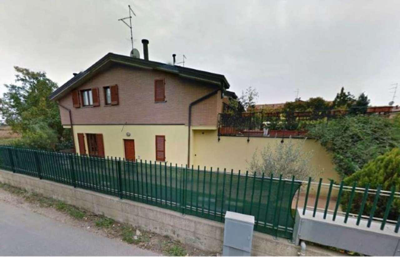 Villa a Schiera in Vendita a Gerenzano