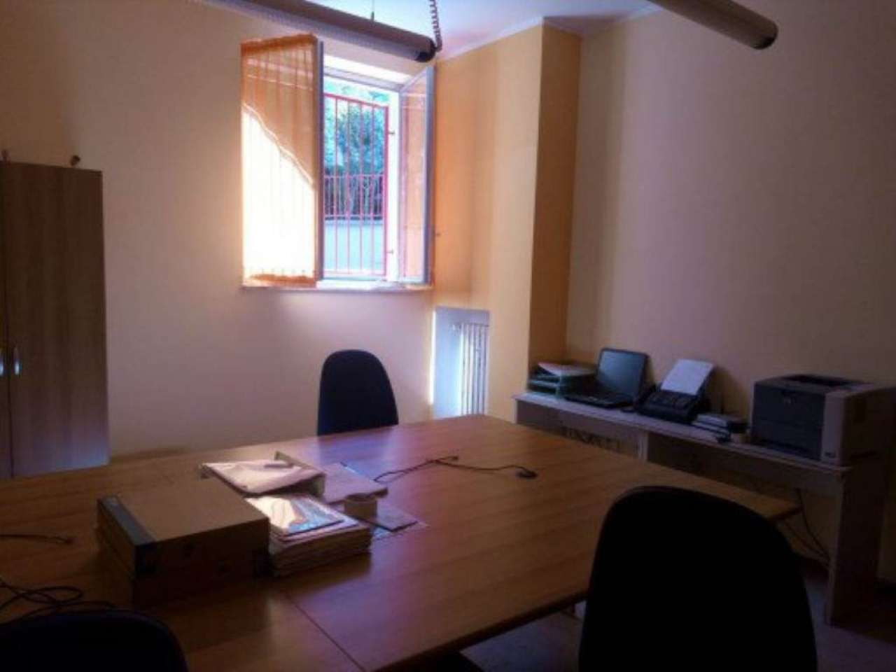 Ufficio / Studio in Vendita a Saronno