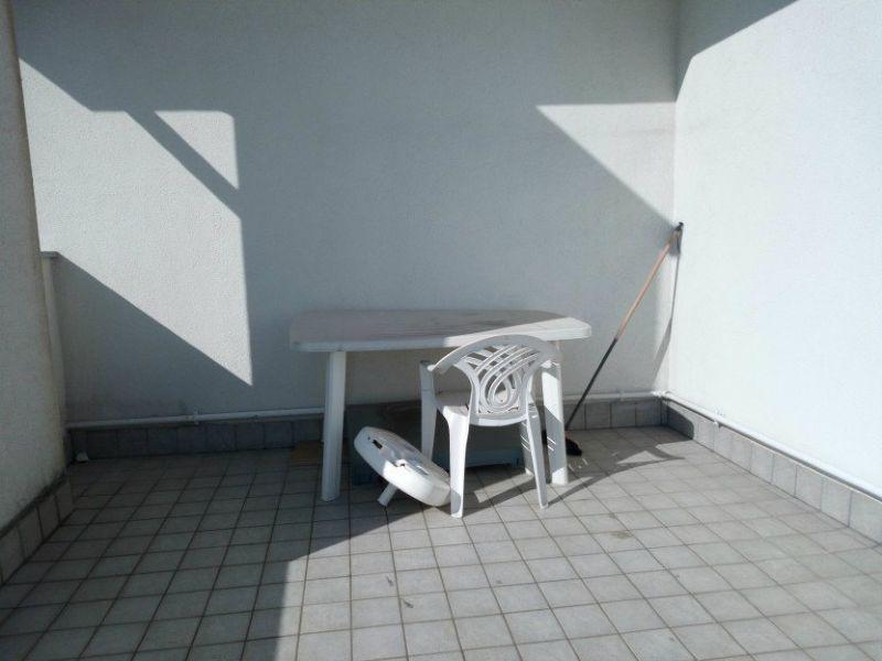 Bilocale Caronno Pertusella Via Trieste 4