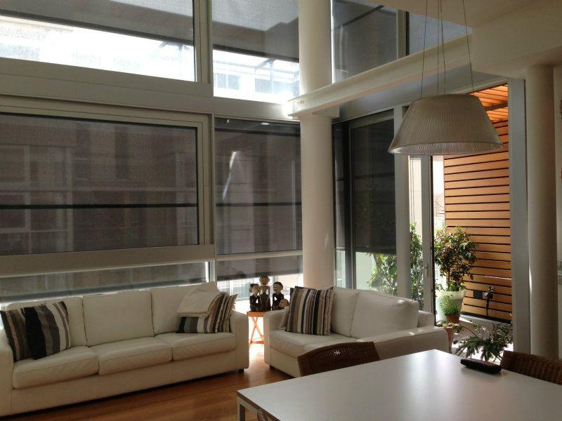 Appartamento in vendita a Milano, 3 locali, zona Zona: 18 . St. Garibaldi, Isola, Maciachini, prezzo € 1.030.000   Cambiocasa.it