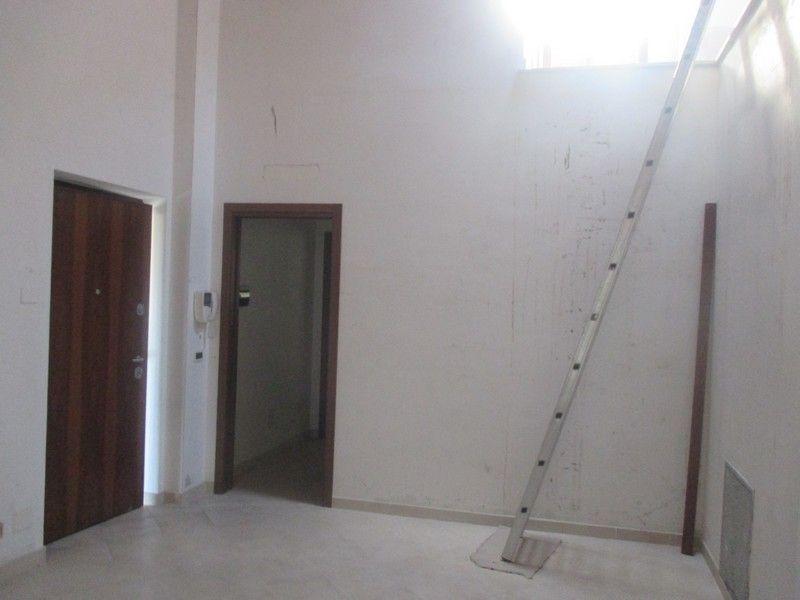 Appartamento in vendita a Rondissone, 3 locali, prezzo € 130.000 | Cambio Casa.it