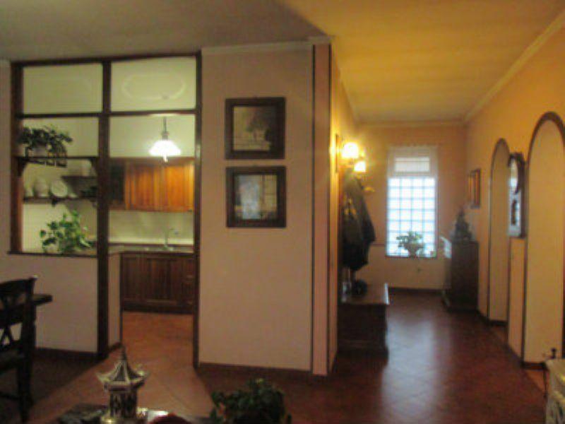 Soluzione Indipendente in vendita a Mazzè, 6 locali, prezzo € 195.000 | Cambio Casa.it