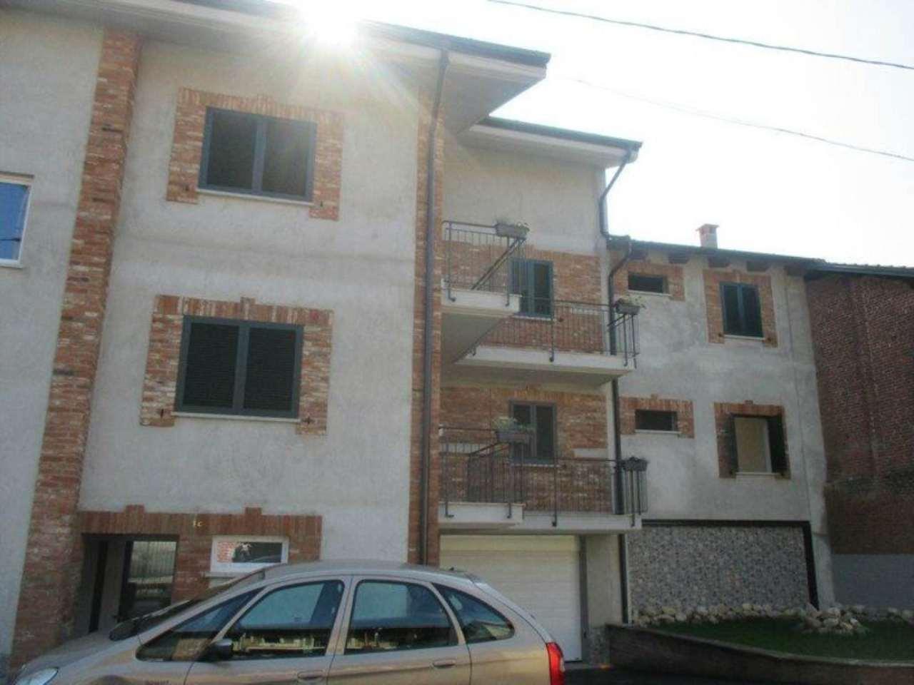 Bilocale Foglizzo Via Galliano 2