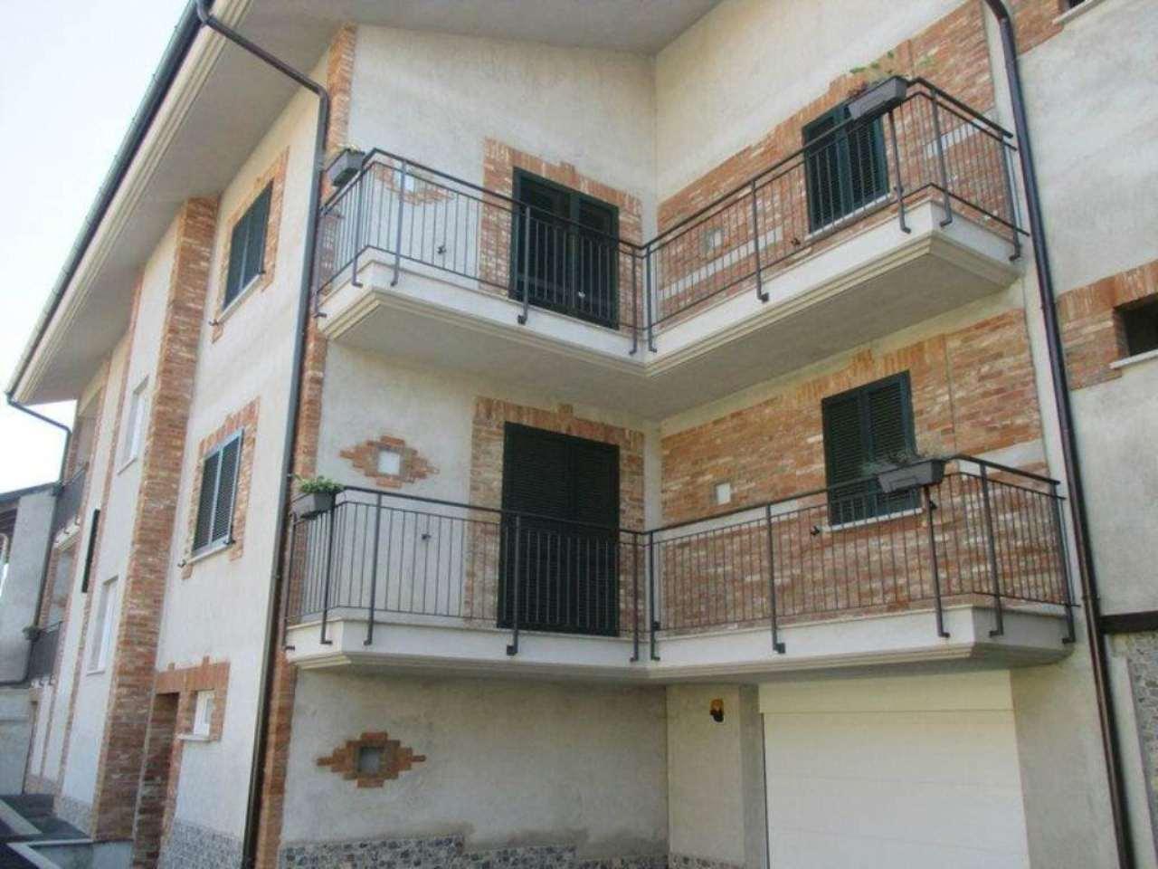 Bilocale Foglizzo Via Galliano 3