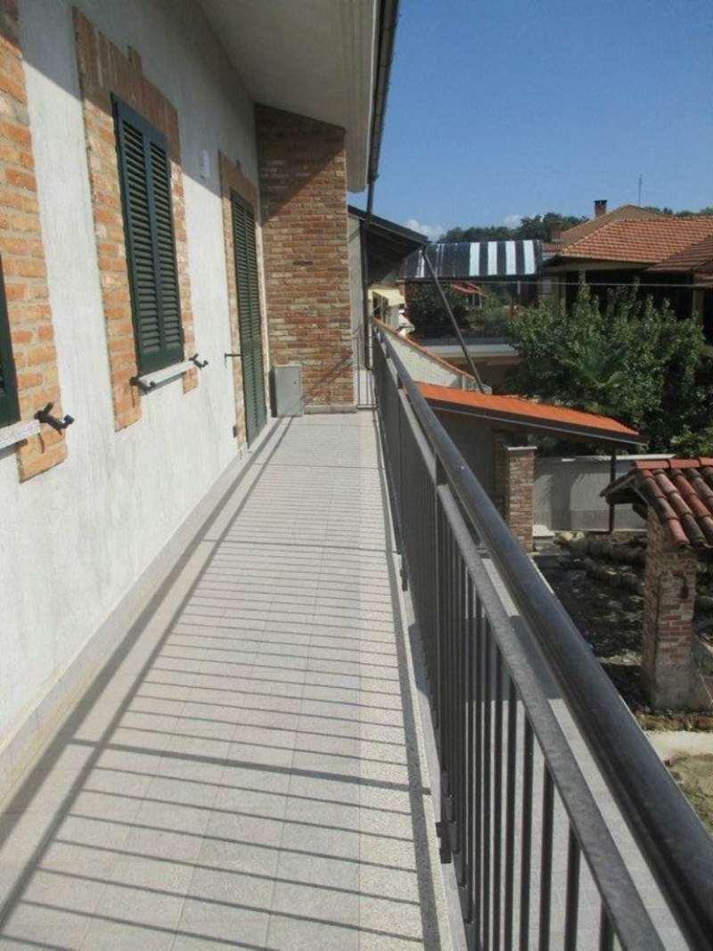 Bilocale Foglizzo Via Galliano 12