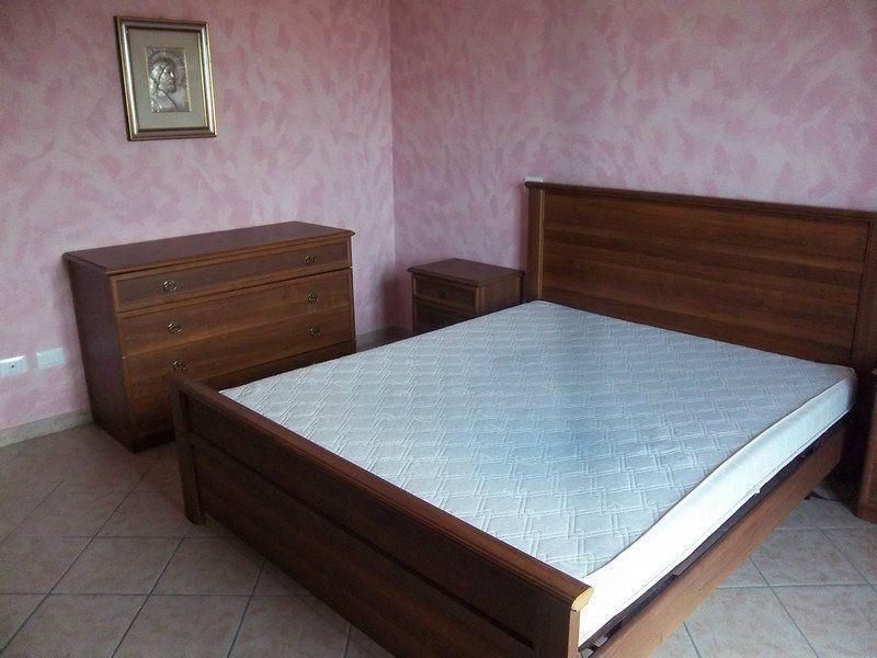 Appartamento in affitto a Montanaro, 3 locali, prezzo € 450   Cambio Casa.it