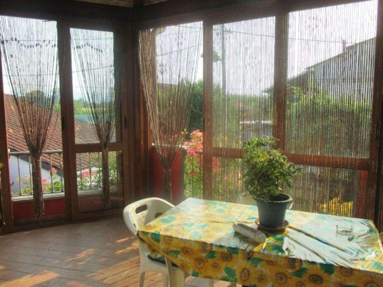 Soluzione Indipendente in vendita a Verolengo, 8 locali, prezzo € 300.000 | Cambio Casa.it