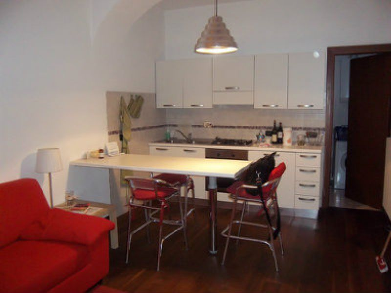 Appartamento in affitto a Chivasso, 1 locali, prezzo € 380 | CambioCasa.it