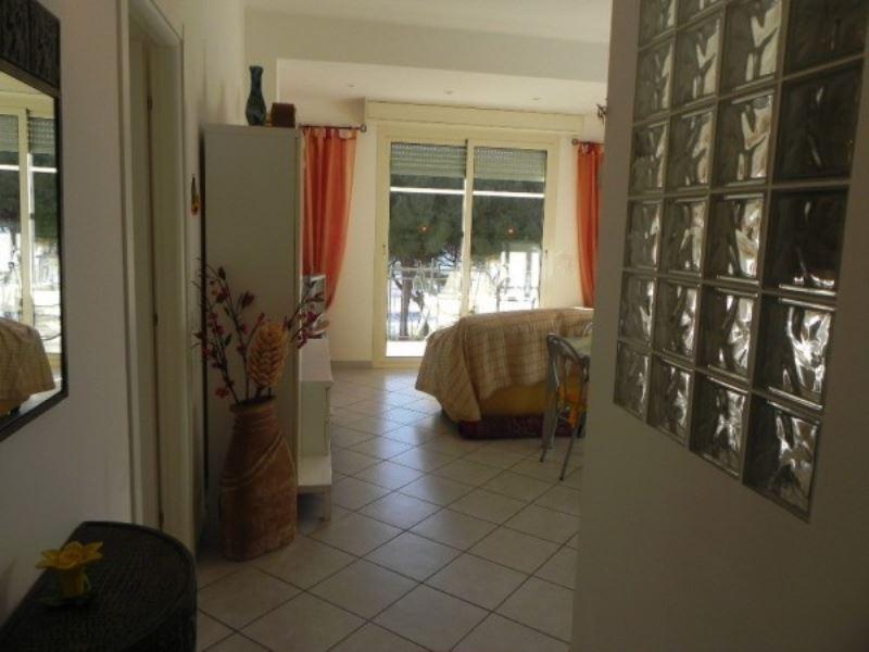 Appartamento in vendita a Cervo, 5 locali, prezzo € 445.000 | CambioCasa.it