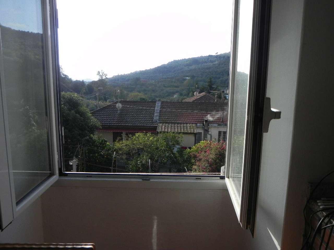 Appartamento in affitto a Diano San Pietro, 4 locali, prezzo € 350 | CambioCasa.it