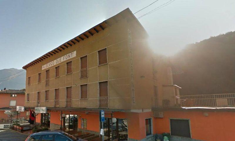 Altro in vendita a Darfo Boario Terme, 9999 locali, prezzo € 300.000 | Cambio Casa.it