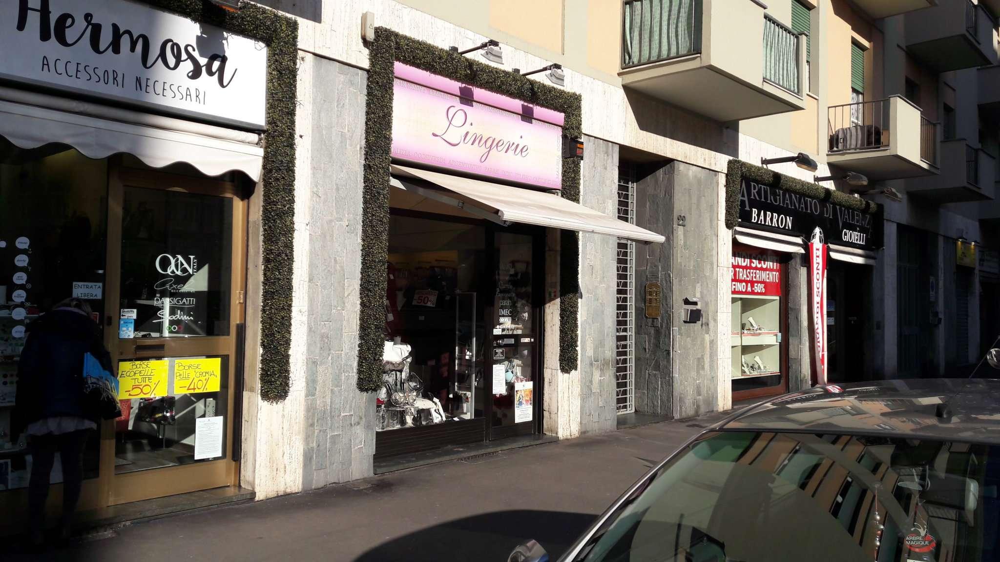 Negozio Per Cake Design Torino : Negozio Animali Torino negozio animali torino ...