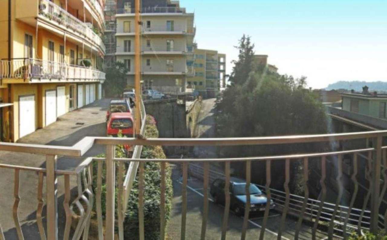 Bilocale Varazze Via Milano 1
