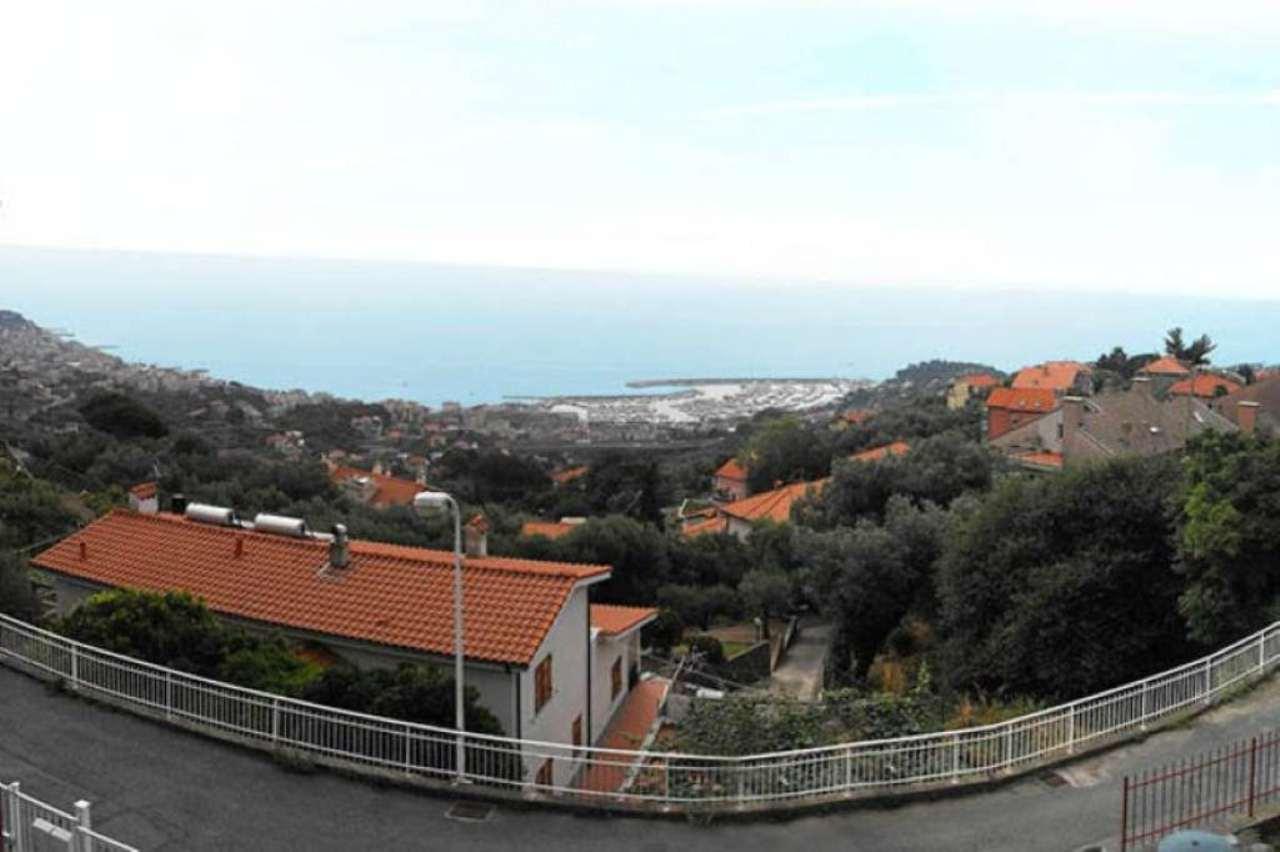 Villa in vendita a Varazze, 9999 locali, prezzo € 690.000 | Cambio Casa.it
