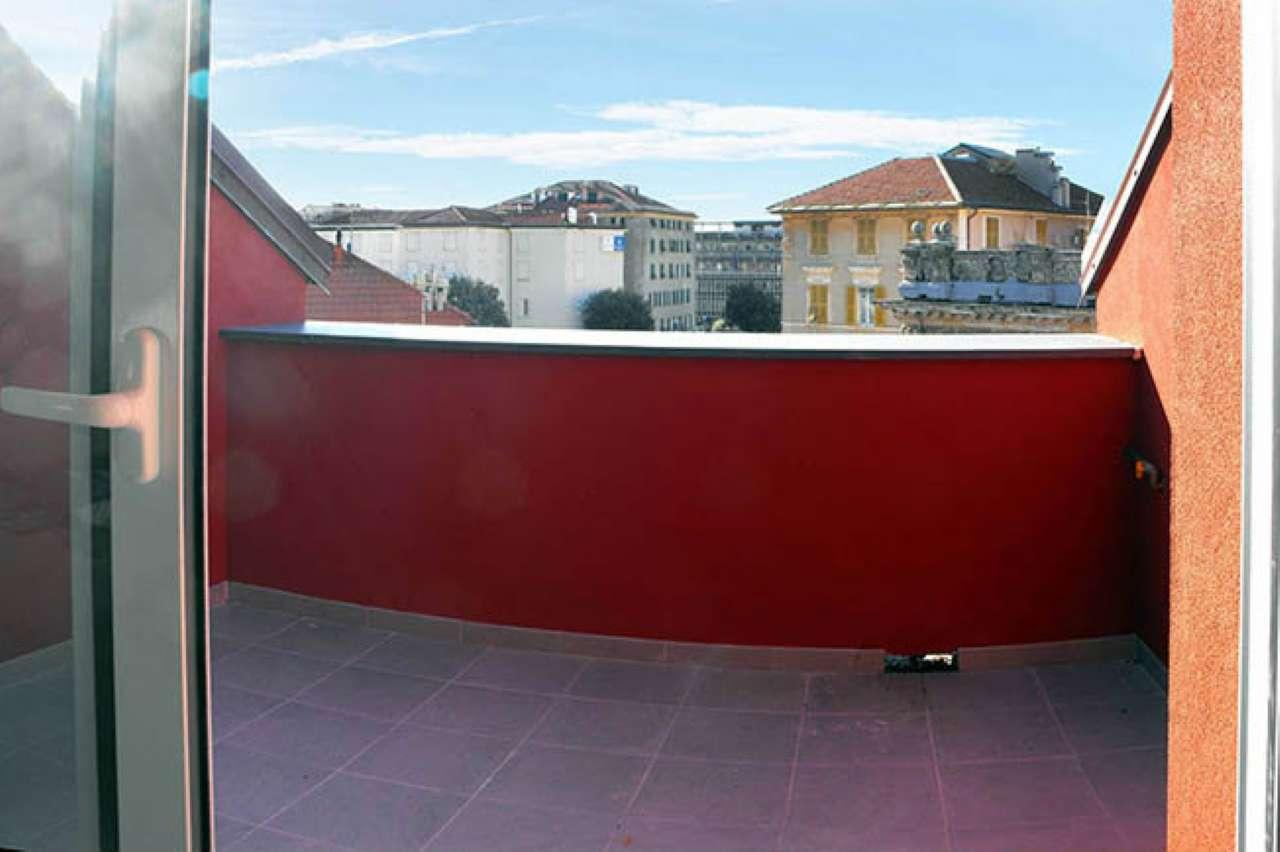Attico / Mansarda in vendita a Varazze, 6 locali, Trattative riservate | Cambio Casa.it