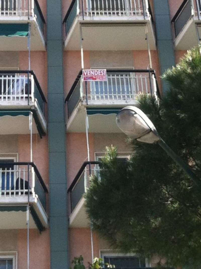 Appartamento in vendita a Varazze, 6 locali, Trattative riservate | Cambio Casa.it