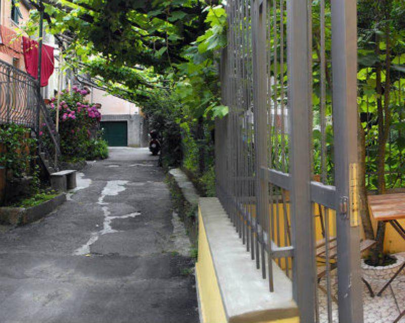 Appartamento in vendita a Varazze, 3 locali, prezzo € 199.000 | Cambio Casa.it
