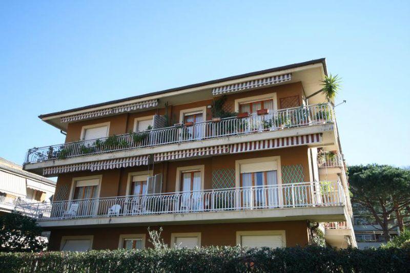 Attico / Mansarda in vendita a Chiavari, 3 locali, prezzo € 135.000 | Cambio Casa.it