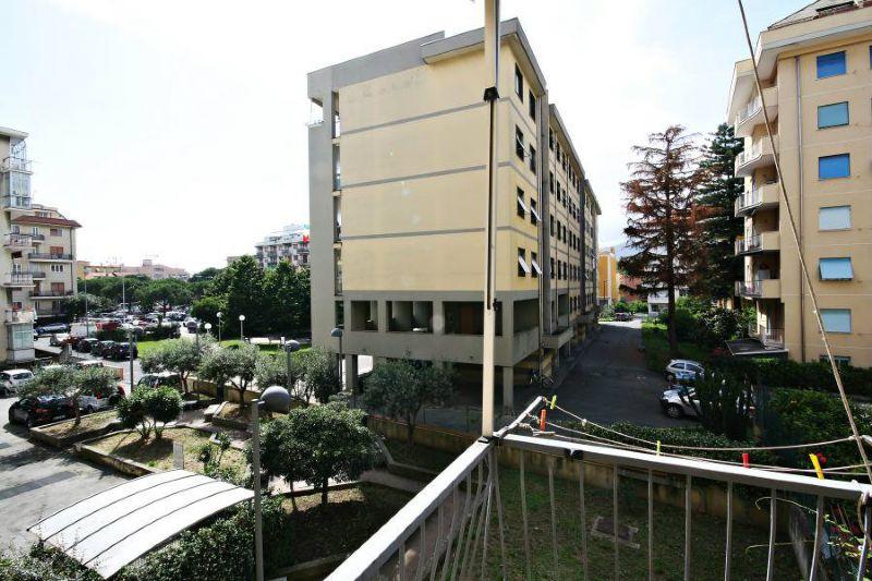 Bilocale Lavagna Via Via Cesare Battisti 5