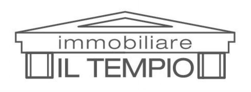 Vendita  bilocale Lavagna Via Via Cesare Battisti 1 1009066