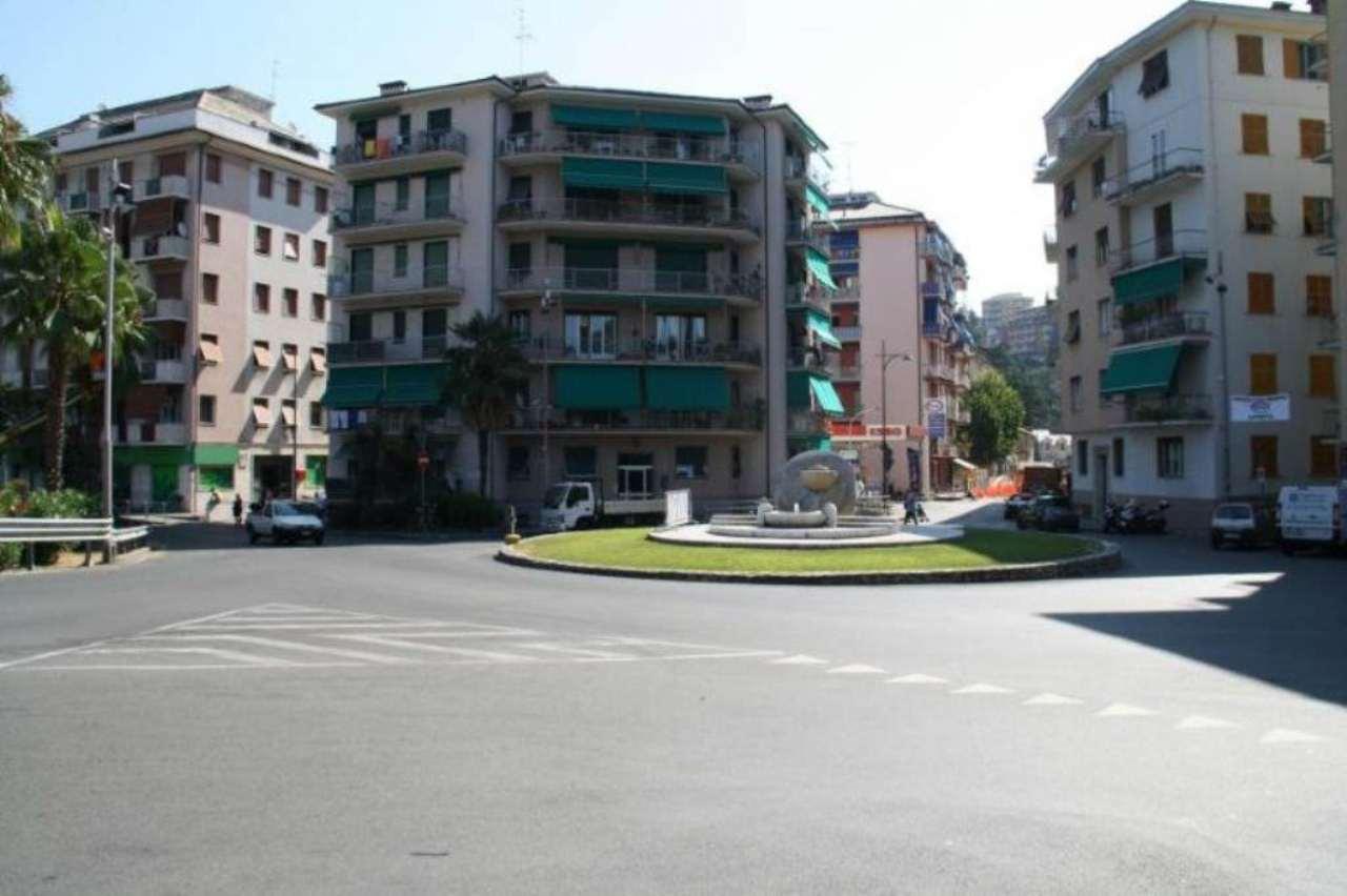 Bilocale Chiavari Via Colonello Franceschi 12