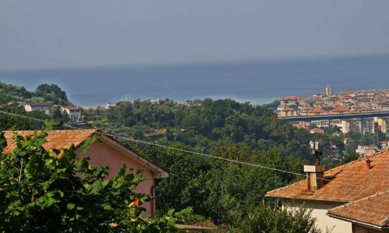 Terreno Edificabile Residenziale in vendita a Cogorno, 6 locali, prezzo € 270.000 | Cambio Casa.it