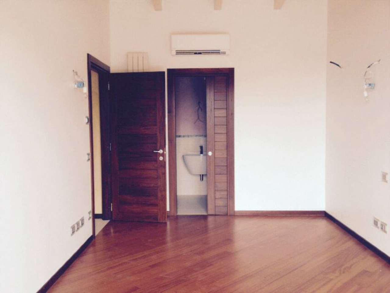 Bilocale Alassio Via Via Airaldi Solva 3