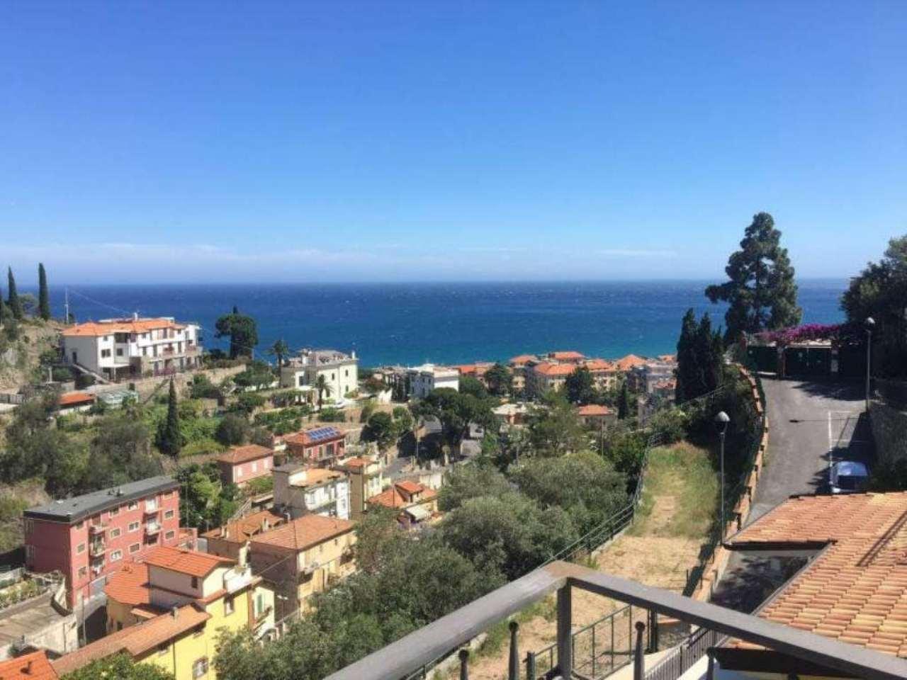 Bilocale Alassio Via Via Airaldi Solva 8