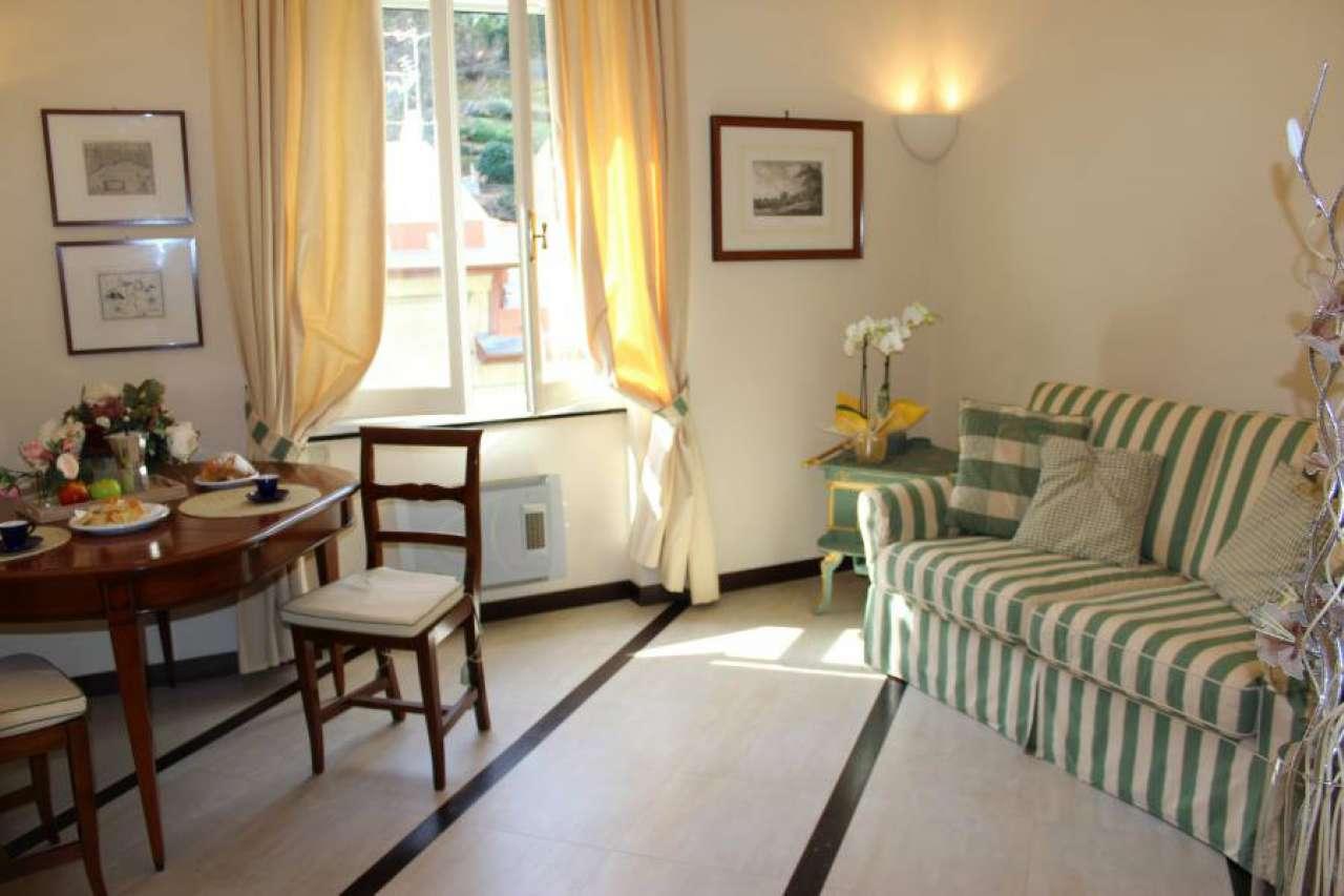 Appartamento, via del fondaco, Vendita - Portofino