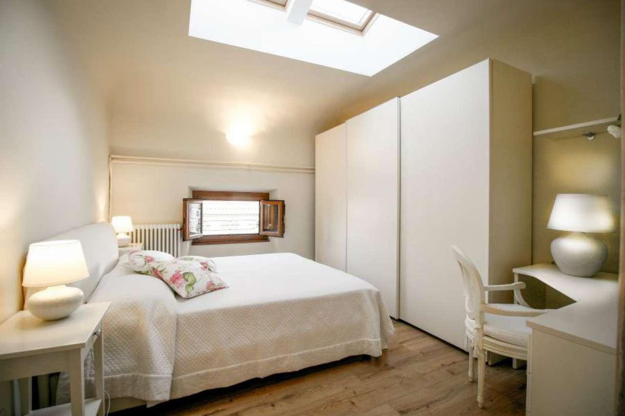 Appartamento in affitto a Chiavari, 5 locali, prezzo € 800 | CambioCasa.it