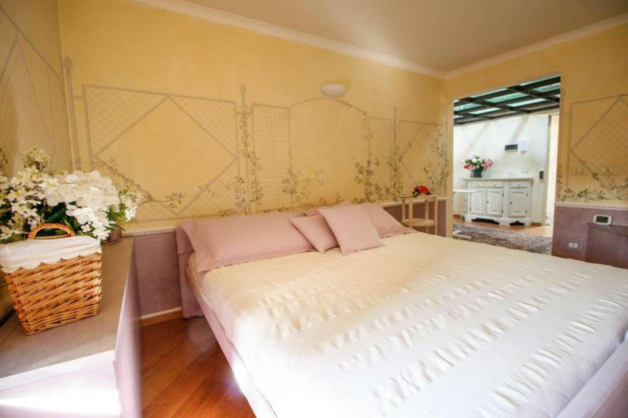 Appartamento in affitto a Chiavari, 2 locali, prezzo € 550 | CambioCasa.it