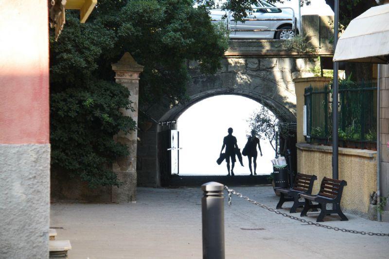 Attico / Mansarda in vendita a Lavagna, 3 locali, prezzo € 390.000 | Cambio Casa.it