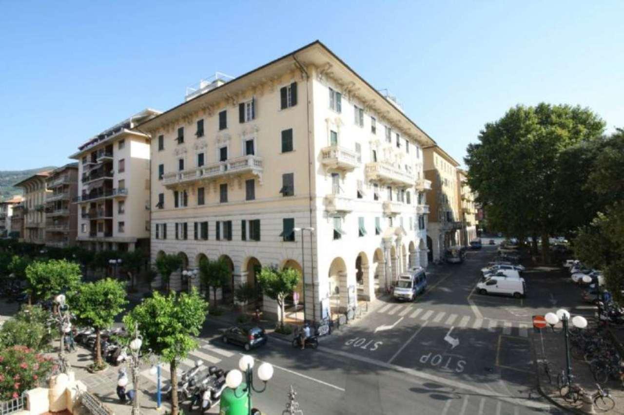 Bilocale Chiavari Piazza Nostra Signora Dell'orto 11