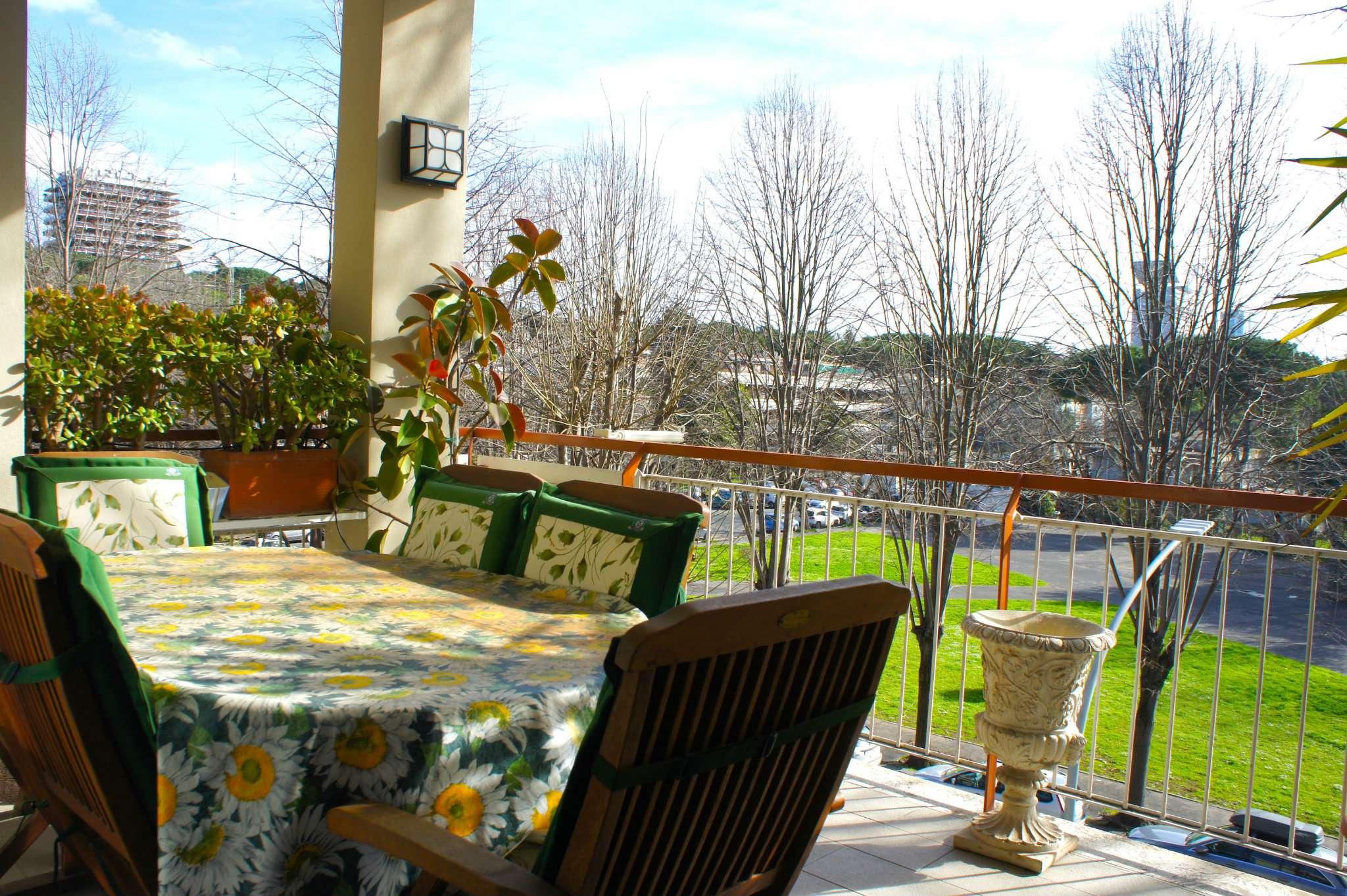 appartamento vendita roma di metri quadrati 165 prezzo 749000 nella zona di  eur torrino rif appartamento 7fecb389267