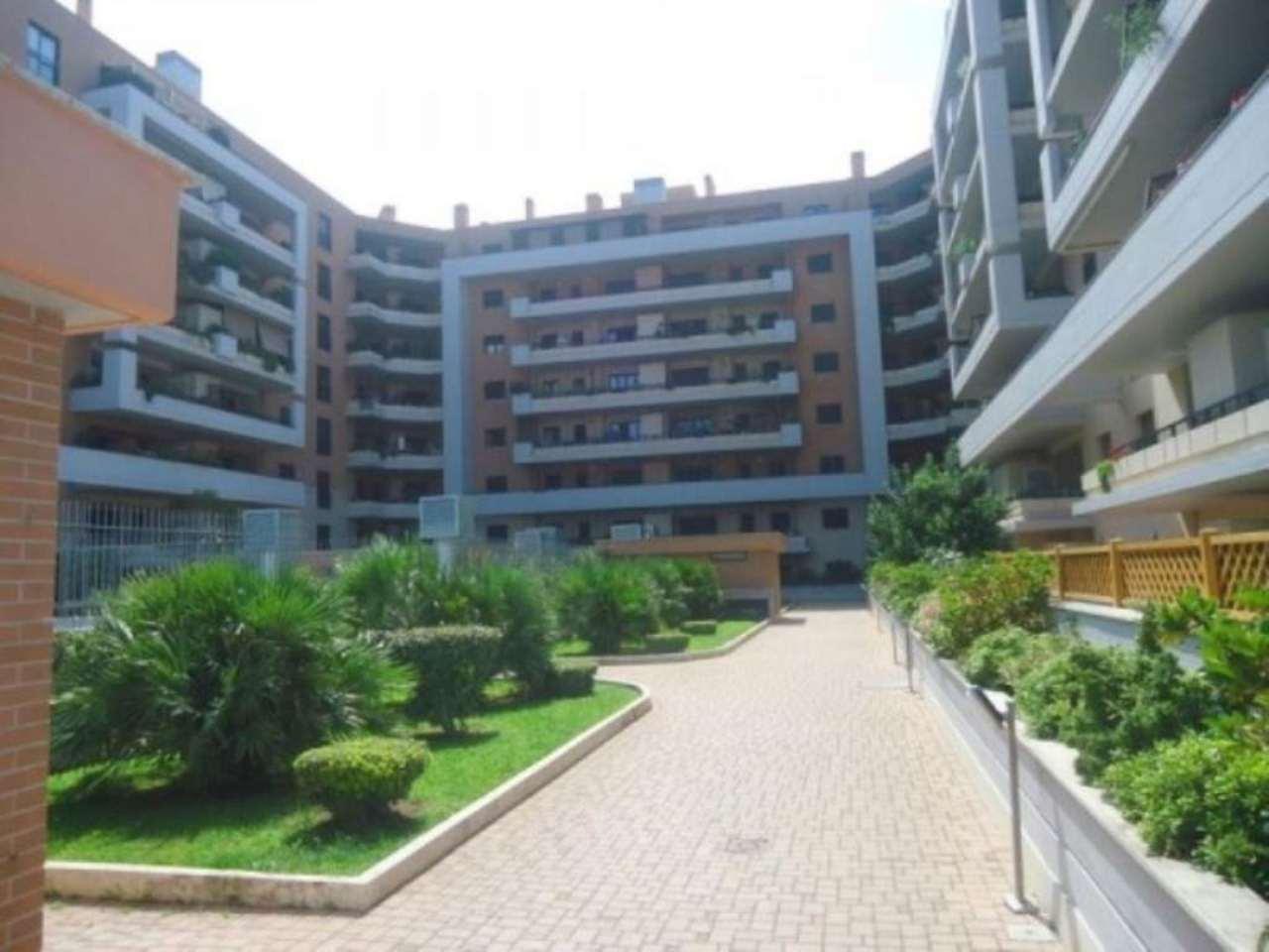 Appartamento in vendita a Fiumicino, 1 locali, prezzo € 165.000 | Cambio Casa.it