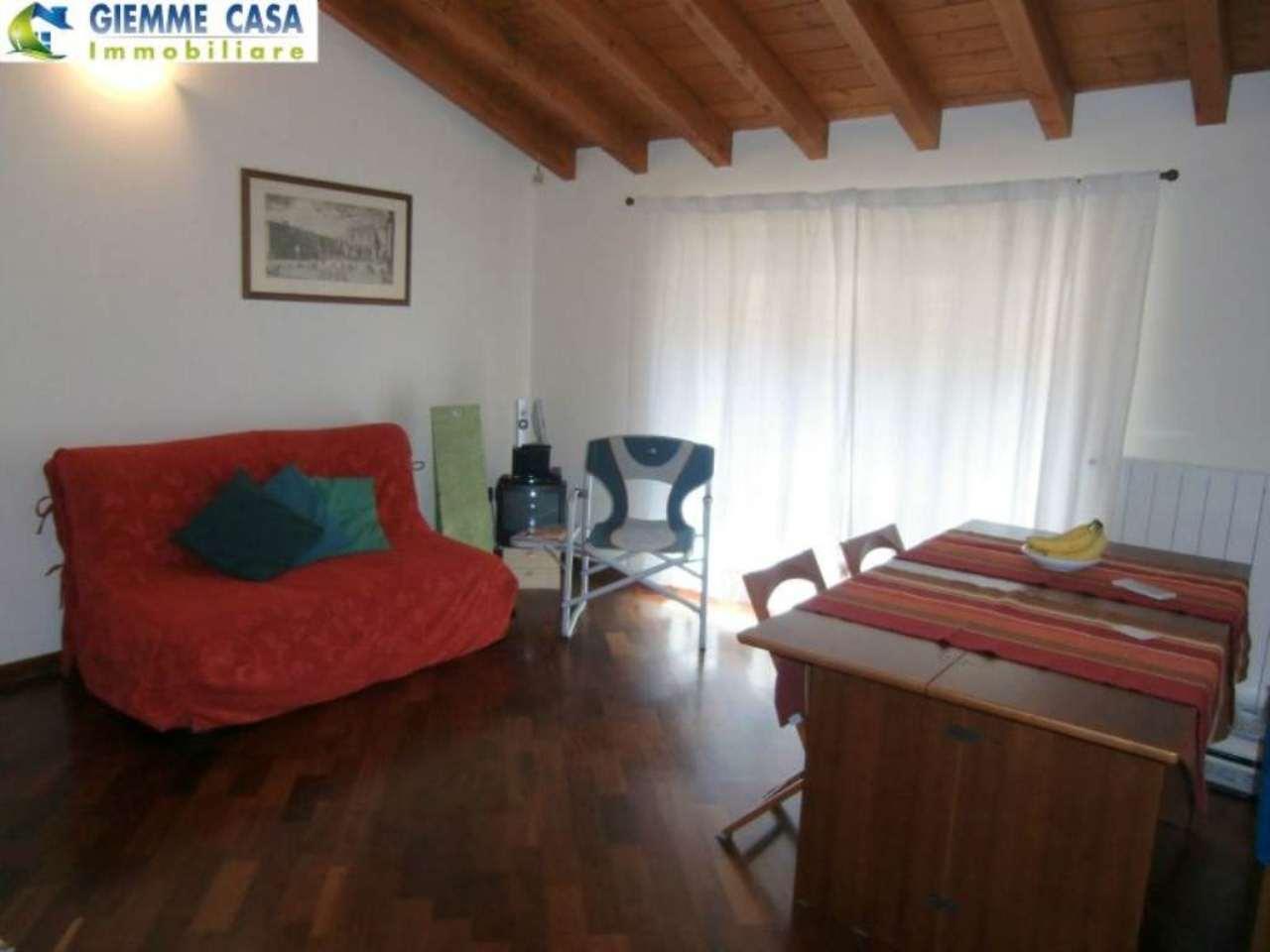 Bilocale Lonato Del Garda Via Montebello 2
