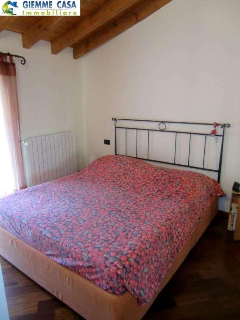 Bilocale Lonato Del Garda Via Montebello 9