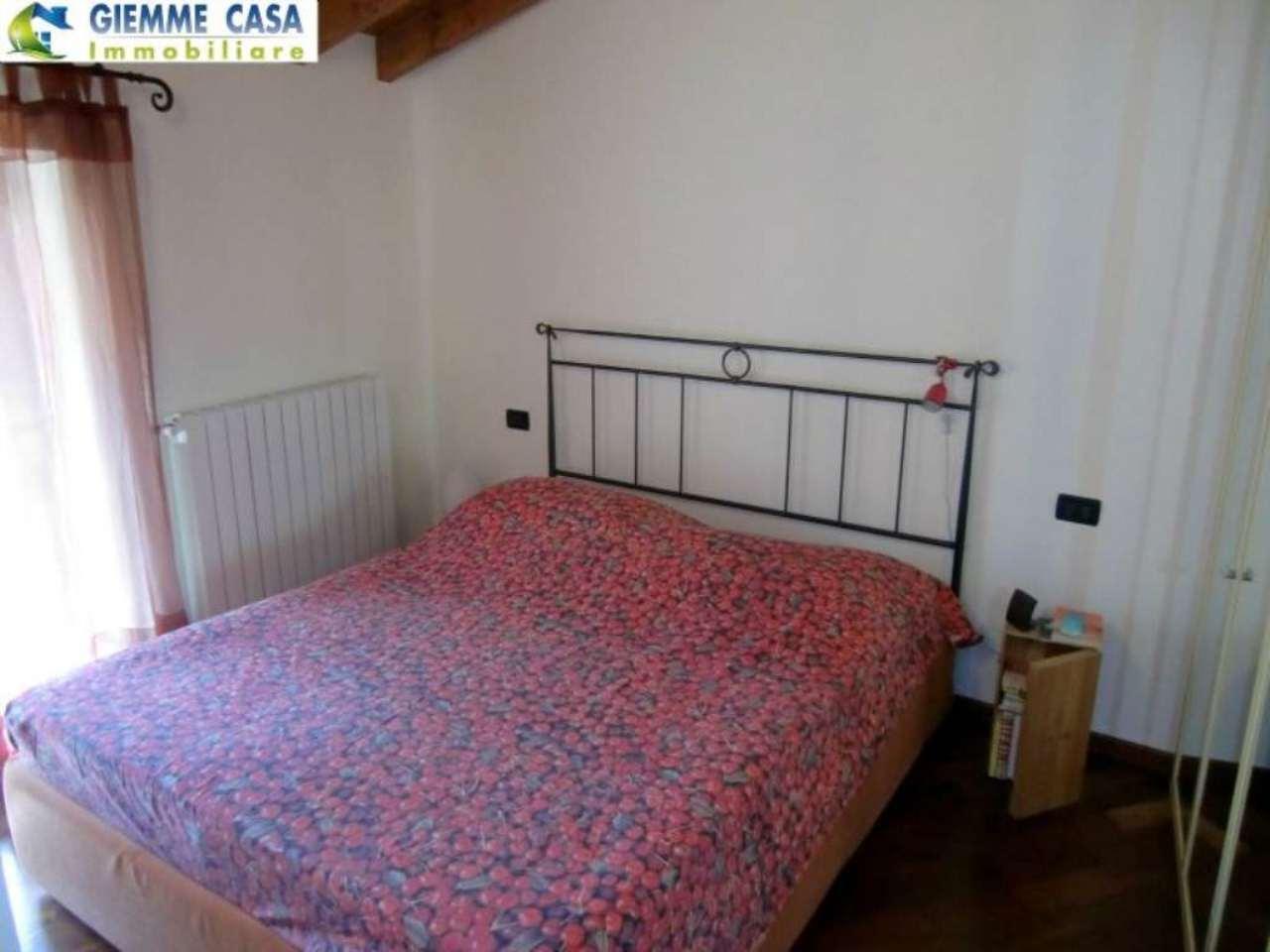 Bilocale Lonato Del Garda Via Montebello 10