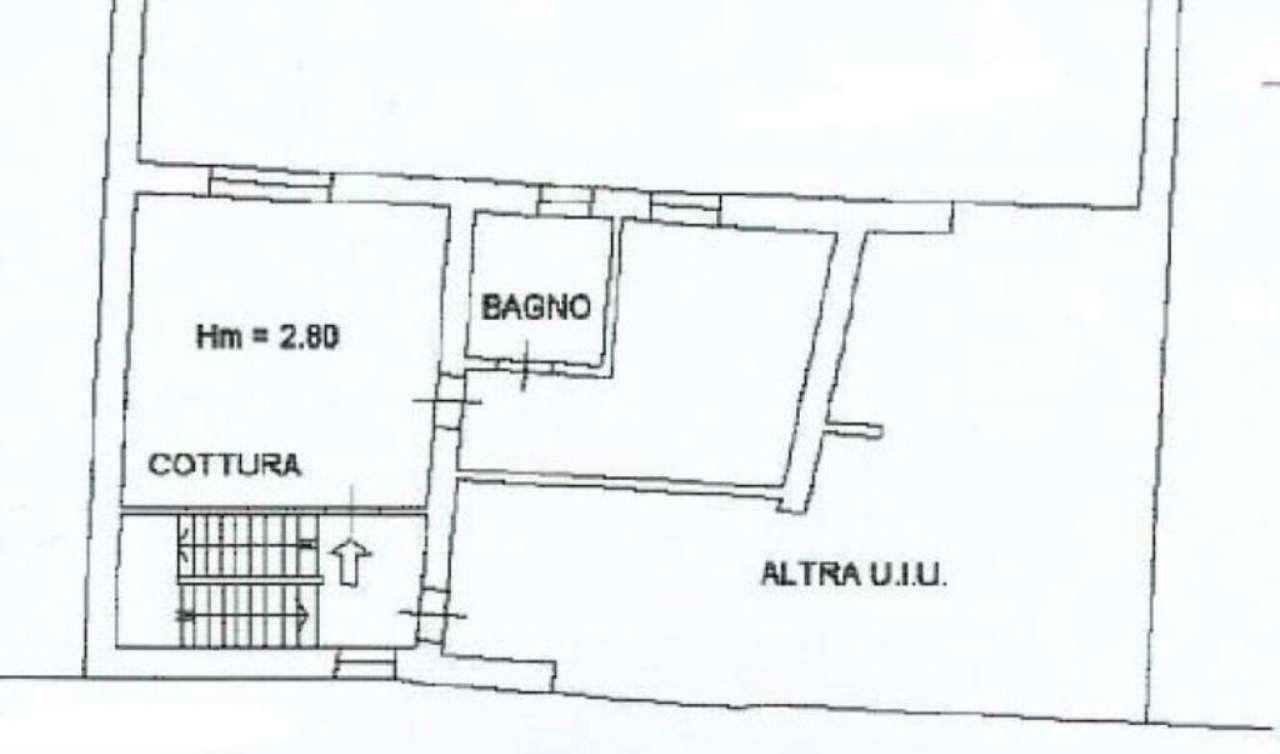 Vendita  bilocale Lonato Del Garda Via Montebello 1 843015