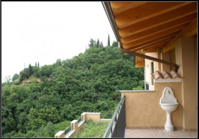Bilocale Toscolano Maderno  1
