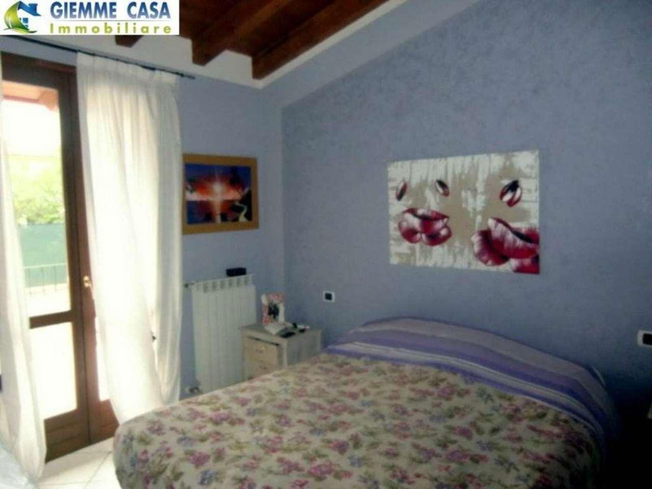 Bilocale Mazzano Via Quarena 5
