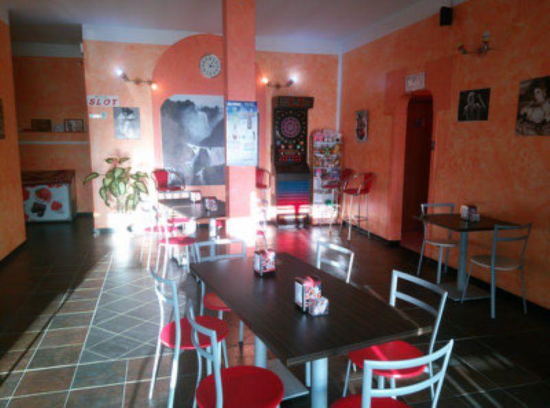 Bar in vendita a Bedizzole, 2 locali, prezzo € 39.000 | Cambiocasa.it