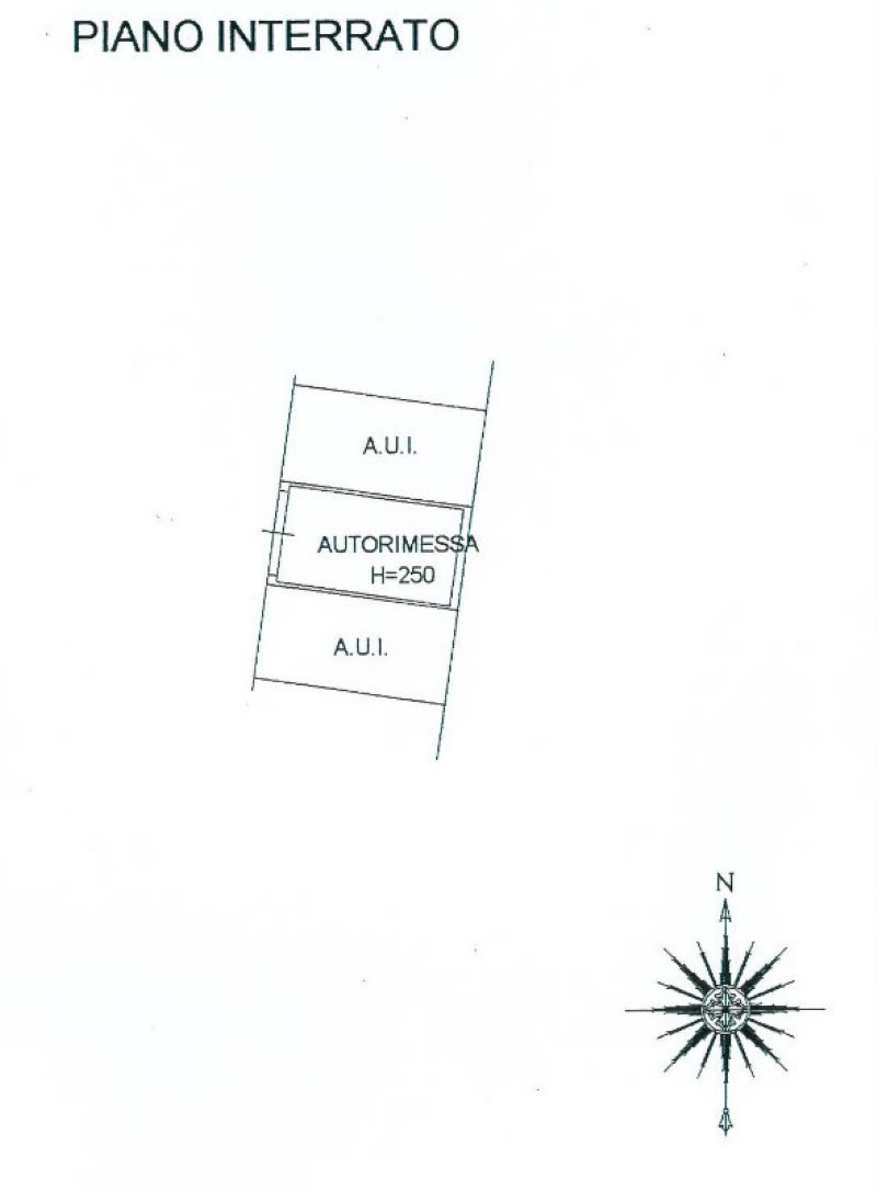 Vendita  bilocale Bedizzole Via Aldo Moro 1 396881