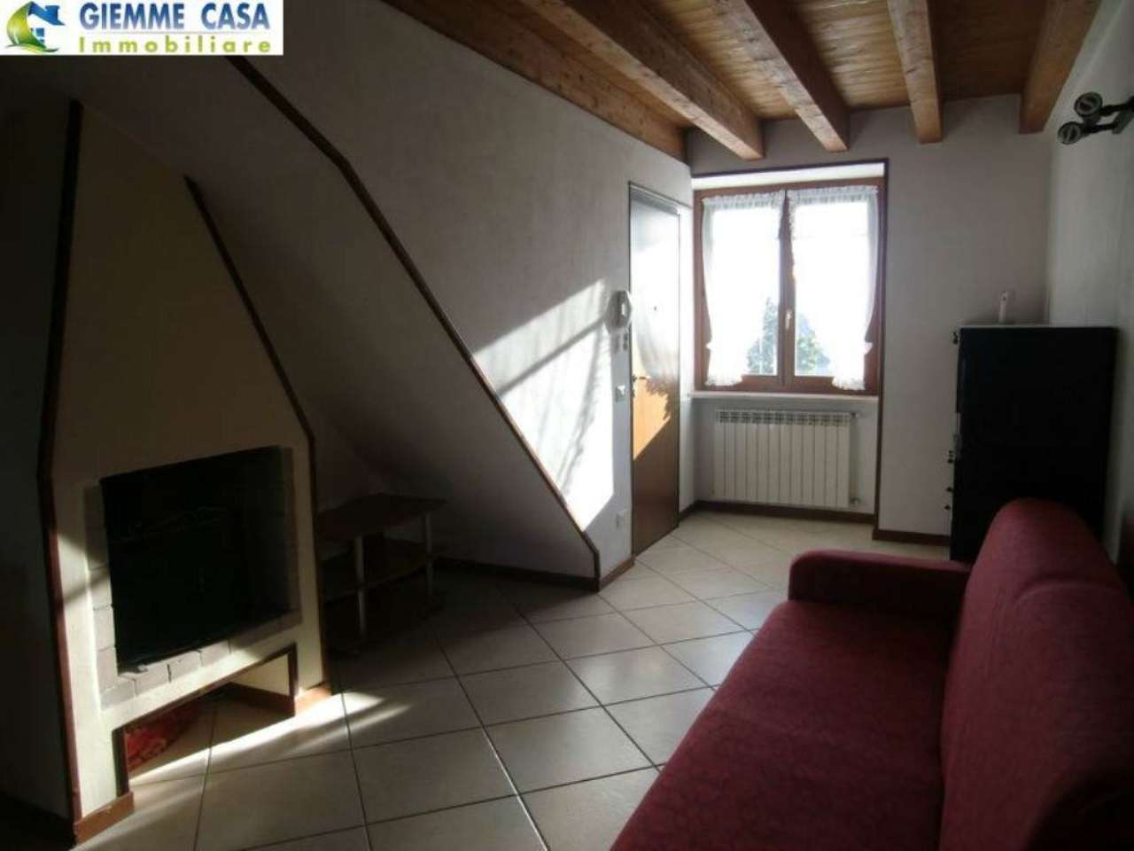 Bilocale Lonato Del Garda Via Gerardi 4