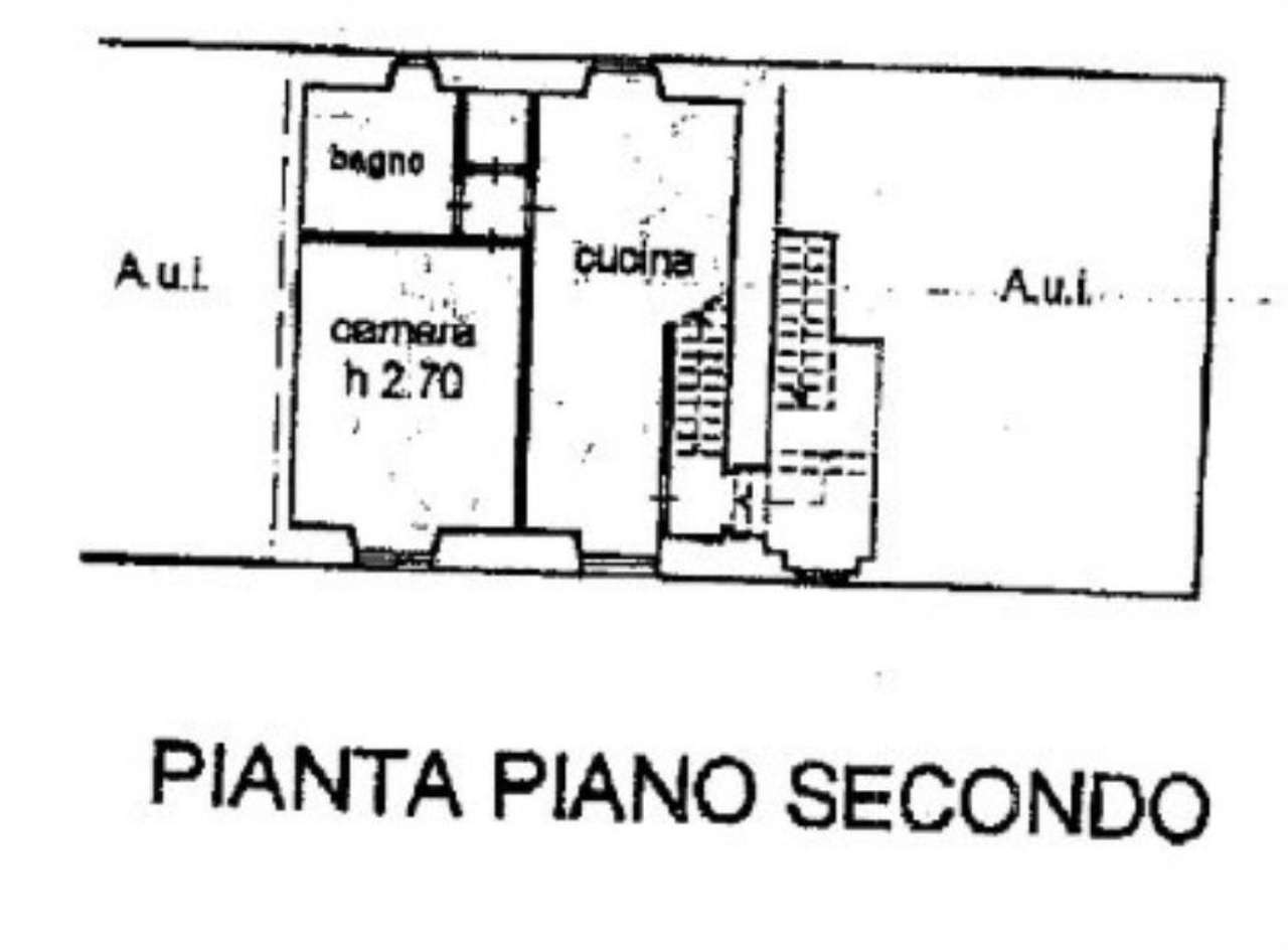 Vendita  bilocale Lonato Del Garda Via Gerardi 1 620587